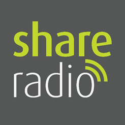 Share Radio - Media Partner of London Investor Show 2019
