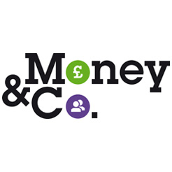 Money&Co London Investor Show 2019